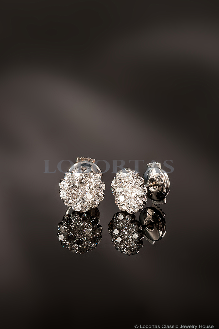 diamond-gold-earrings-19-05-361-1-1 (1).jpg