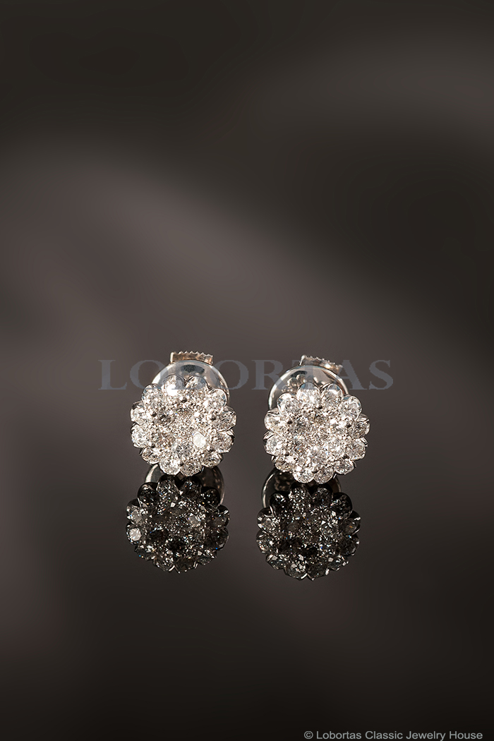 diamond-gold-earrings-19-05-361-1-1 (2).jpg