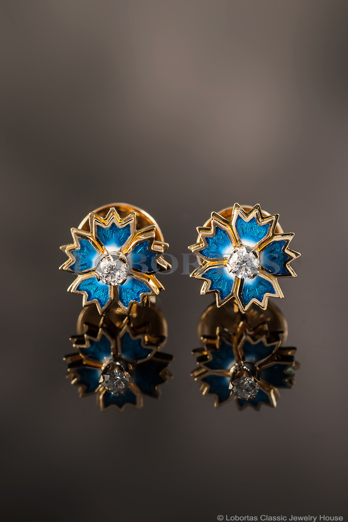 enamel-diamond-gold-earrings-20-03-107.jpg