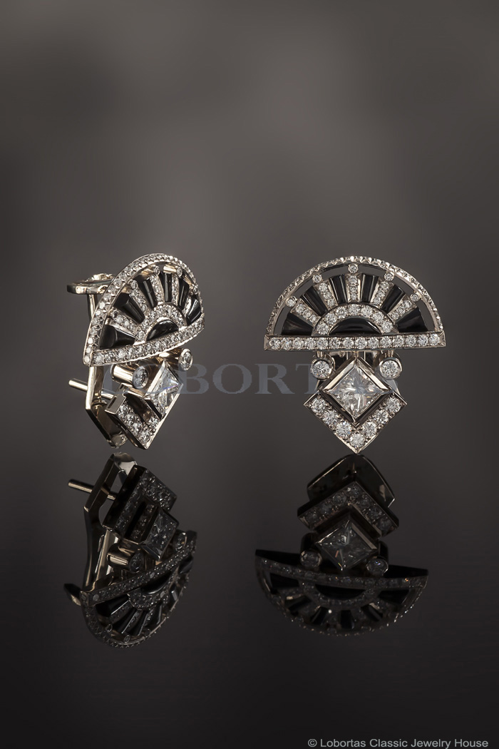 diamond-jet-gold-earrings-46872-1-1.jpg