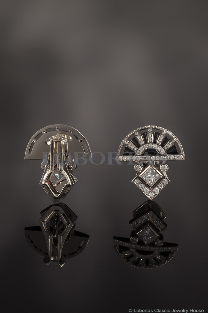 diamond-jet-gold-earrings-46872-1-2.jpg