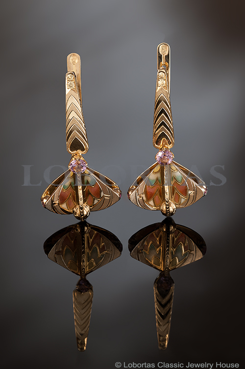 enamel-diamond-amethyst-gold-earrings-753860-1.jpg