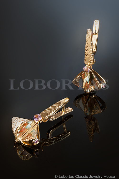 enamel-diamond-amethyst-gold-earrings-753860-2.jpg