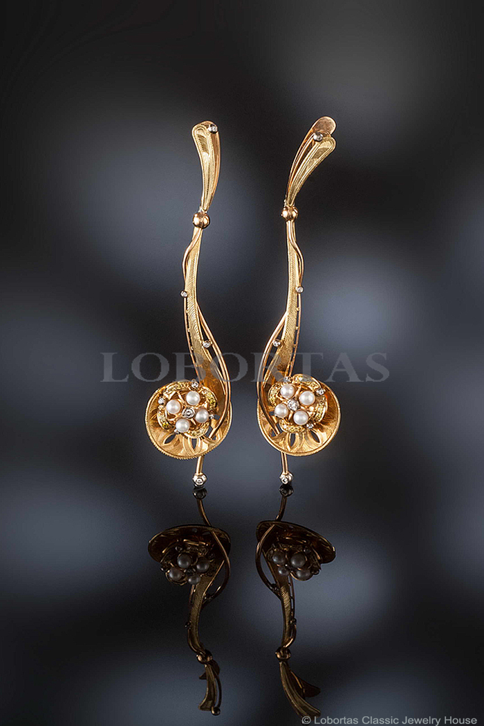 pearl-diamond-yellow-gold-earrings-150924-1-1.jpg
