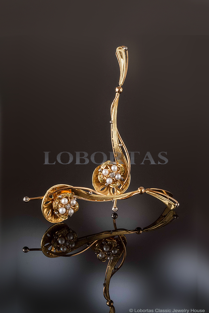 pearl-diamond-yellow-gold-earrings-150924-1-2.jpg