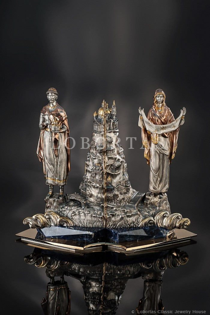 bookends-saint-mary-and-vladimir-122220-2-1.jpg