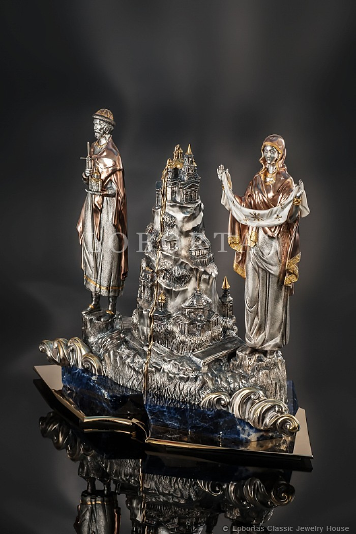 bookends-saint-mary-and-vladimir-122220-2-2.jpg