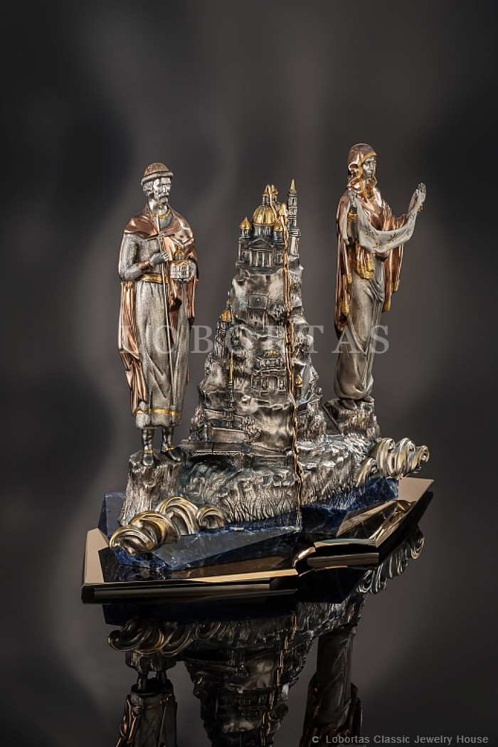 bookends-saint-mary-and-vladimir-122220-2-3.jpg