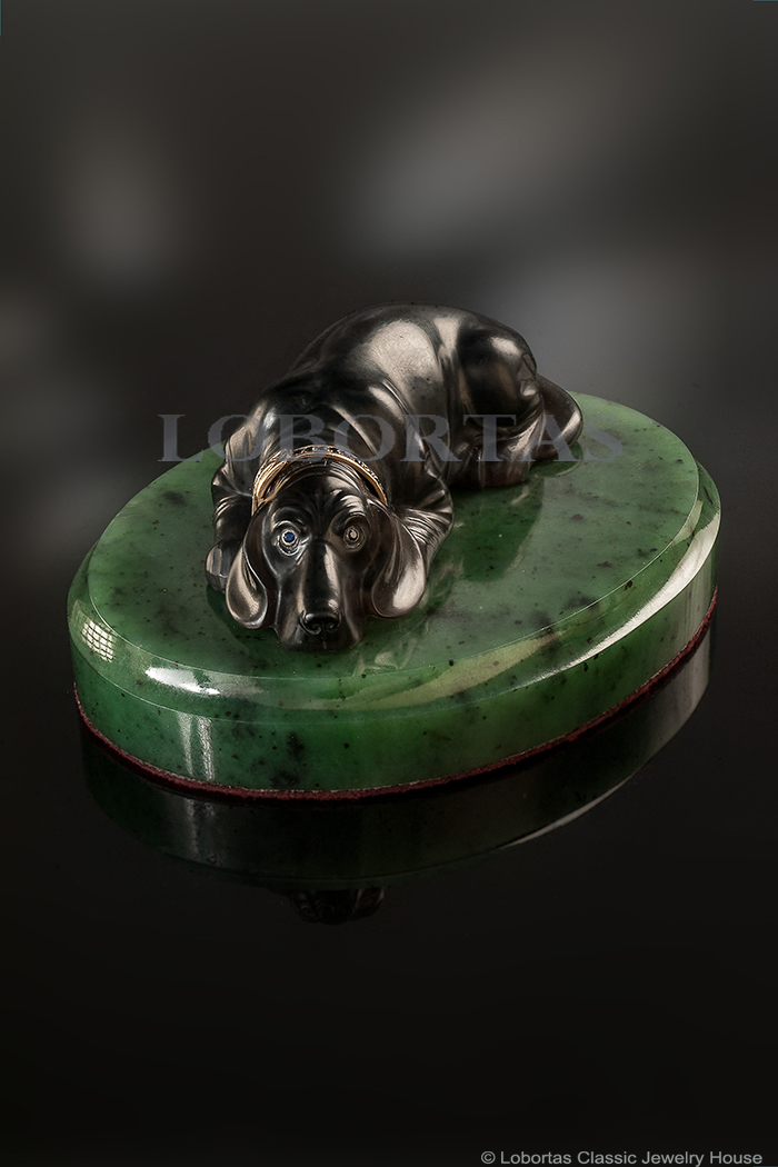 ivory-jade-diamond-statue-dog-171201-1-2.jpg