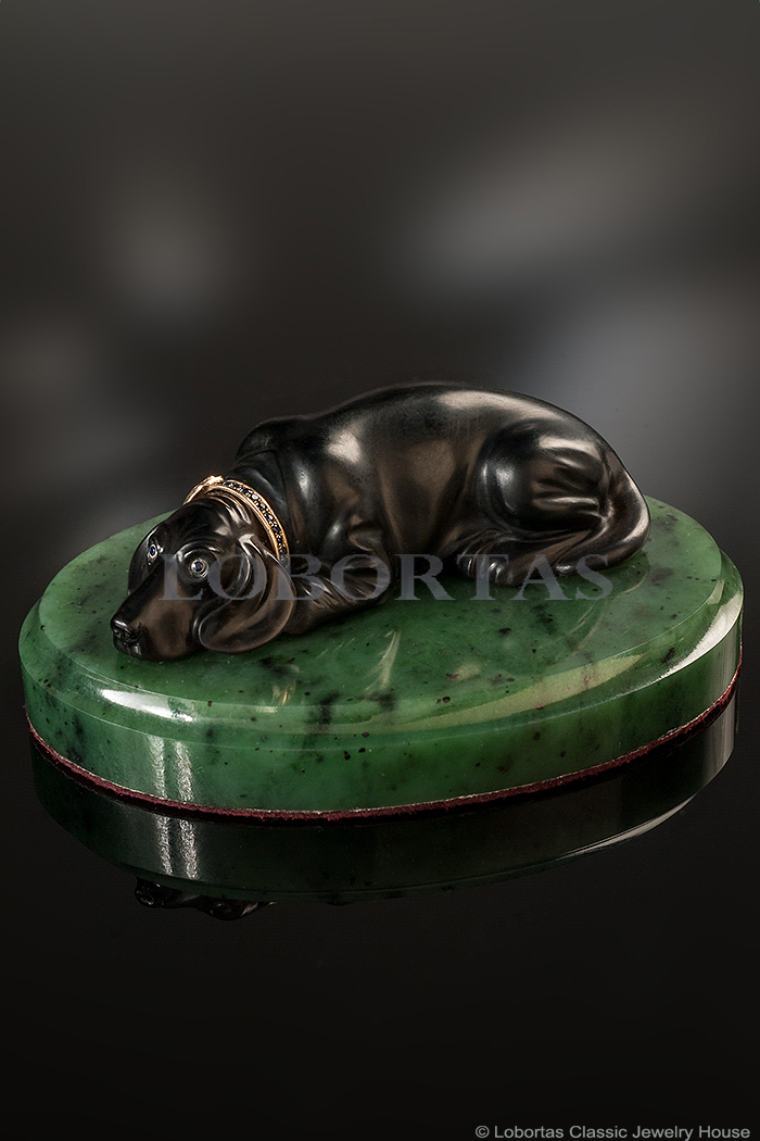 ivory-jade-diamond-statue-dog-171201-1-3.jpg