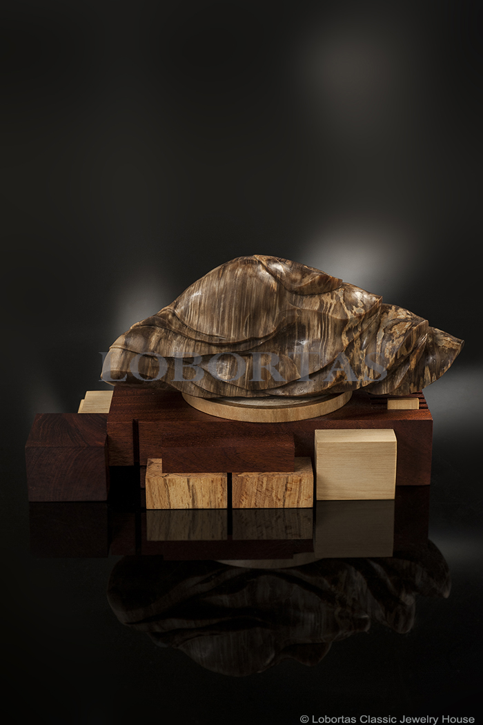 petrified-wood-maple-hornbeam-mahogany-decorative-object-180515-2-2.jpg