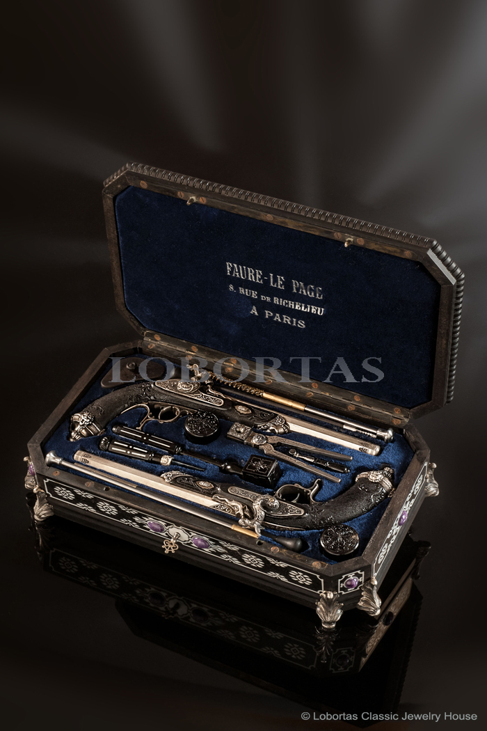 cased-pair-of-faure-le-page-duelling-pistols-with-accessories-03.jpg