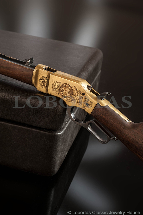 winchester-model-1866-yellow-boy-3-1.jpg