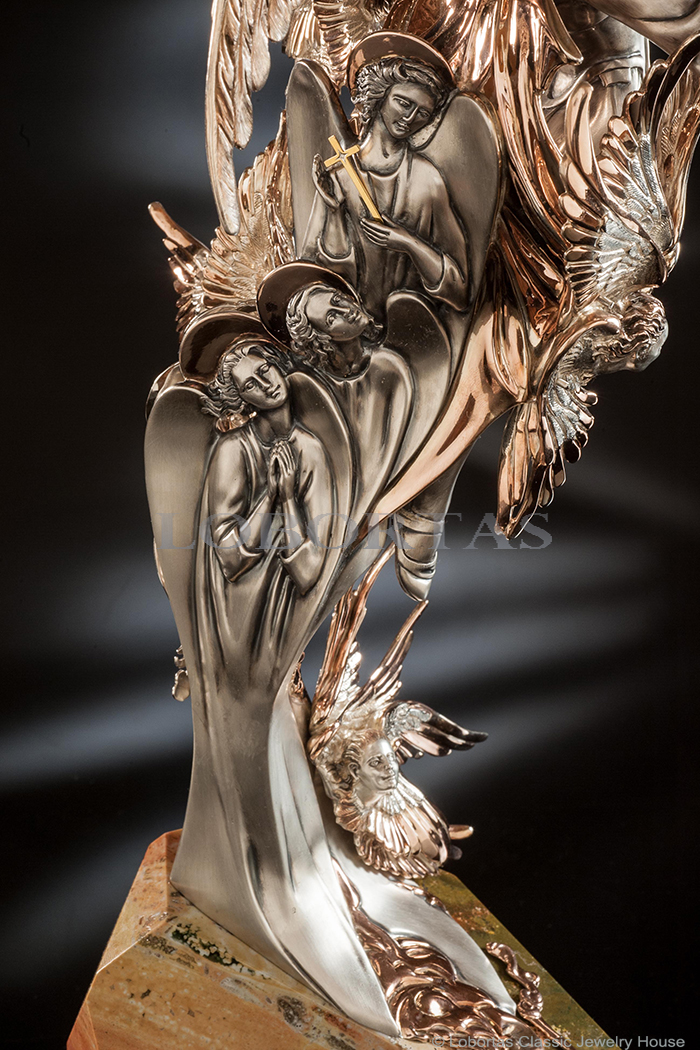 gold-silver-diamond-jasper-enamel-sculpture-michael-the-archangel-6.jpg
