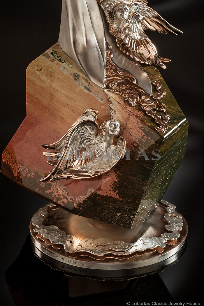 gold-silver-diamond-jasper-enamel-sculpture-michael-the-archangel-7.jpg