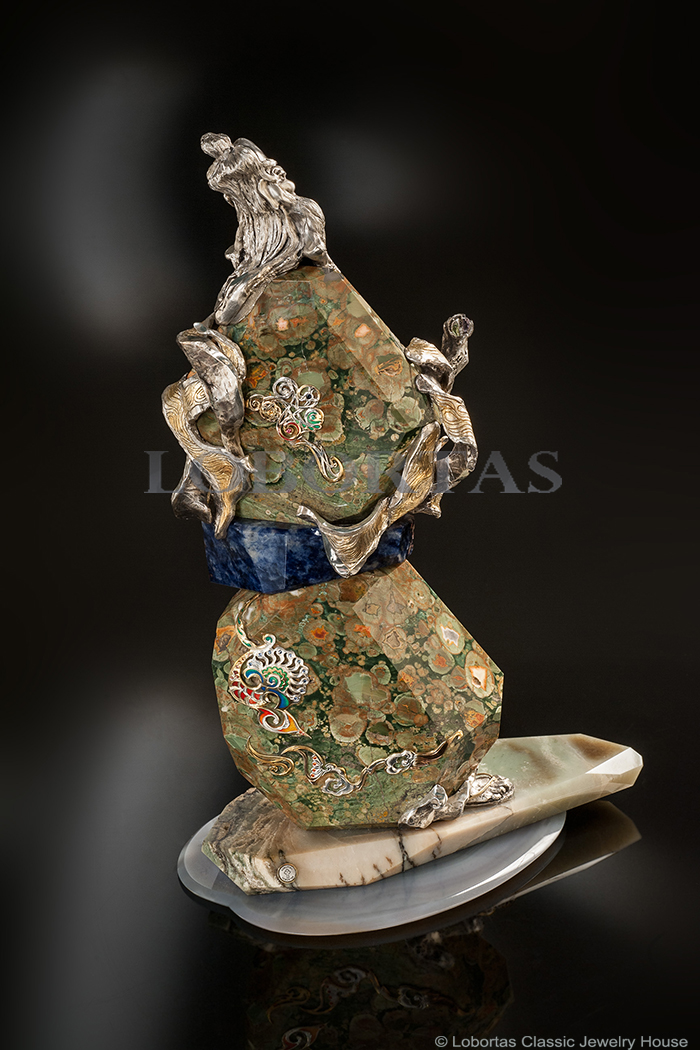 jewelry-sculpture-lao-tzu-15-10-832-3.jpg