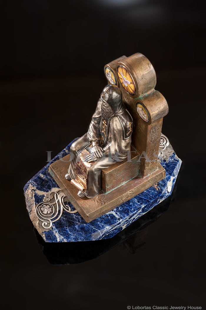 silver-bronze-sodalite-enamel-sculpture-the-acquisition-16-07-409-3.jpg