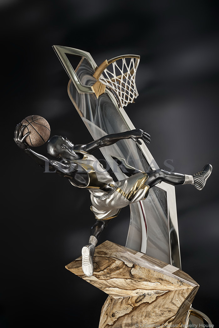 sculpture-basketball-19-09-30-1-2.jpg