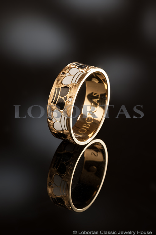 gold-diamond-enamel-ring-28143.jpg