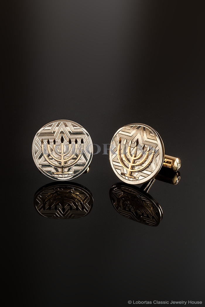 diamond-gold-silver-cufflinks-15-05-465.jpg