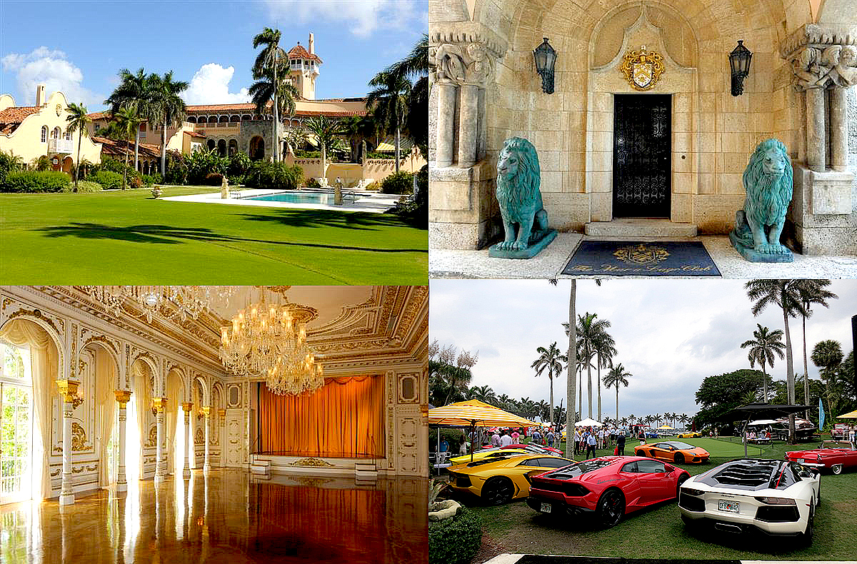 mar-a-lago-club-cl