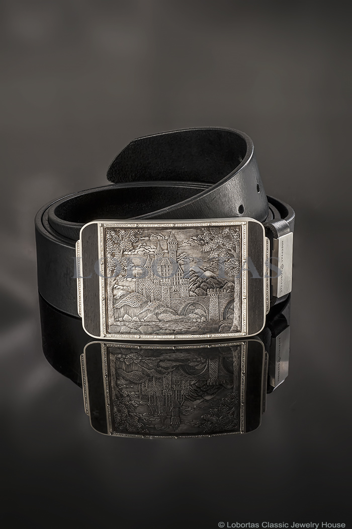 belt-with-buckle-62264-1-1.jpg