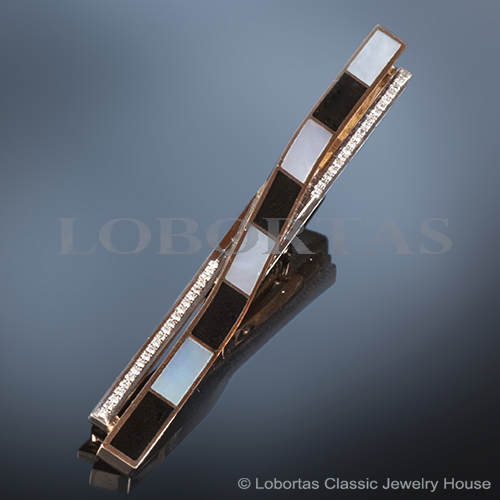 diamond-mother-of-pearl-jet-gold-tie-clip-6537.jpg