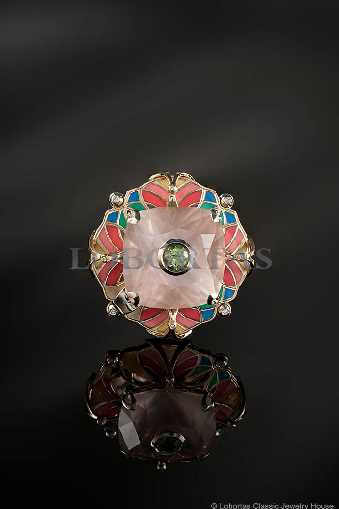 enamel-diamond-rose-quartz-chrysolite-gold-pendant-17-04-211-2.jpg