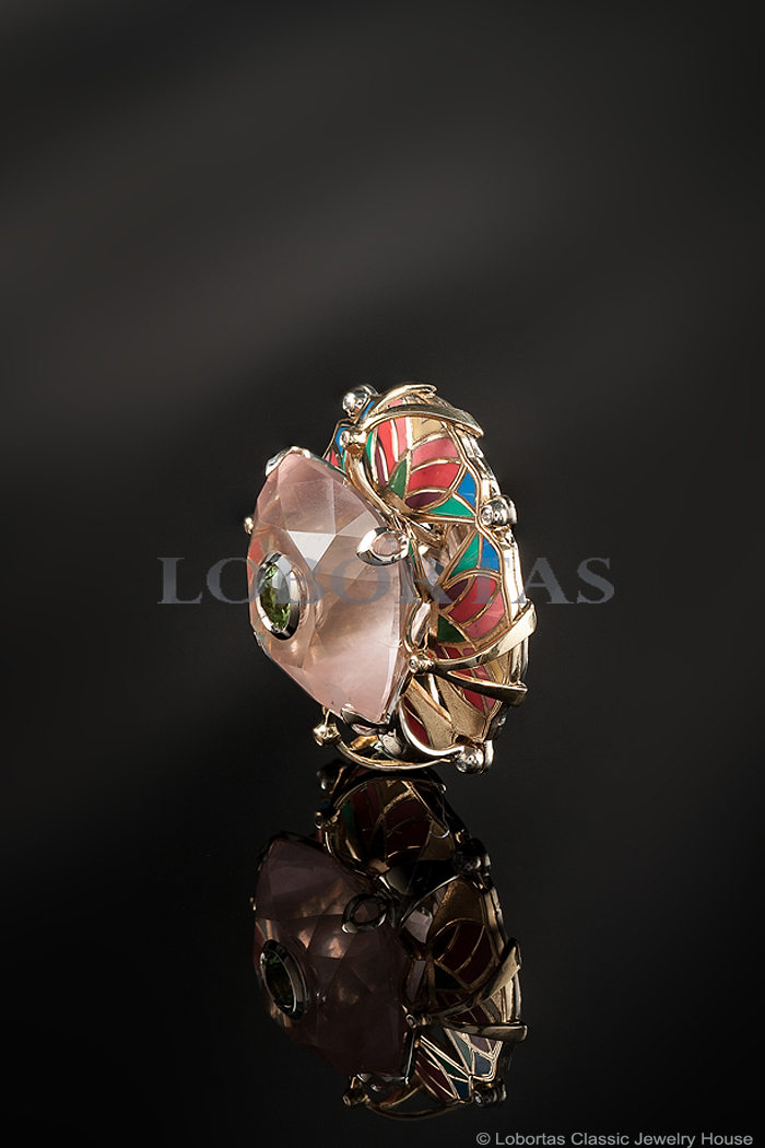 enamel-diamond-rose-quartz-chrysolite-gold-pendant-17-04-211-3.jpg