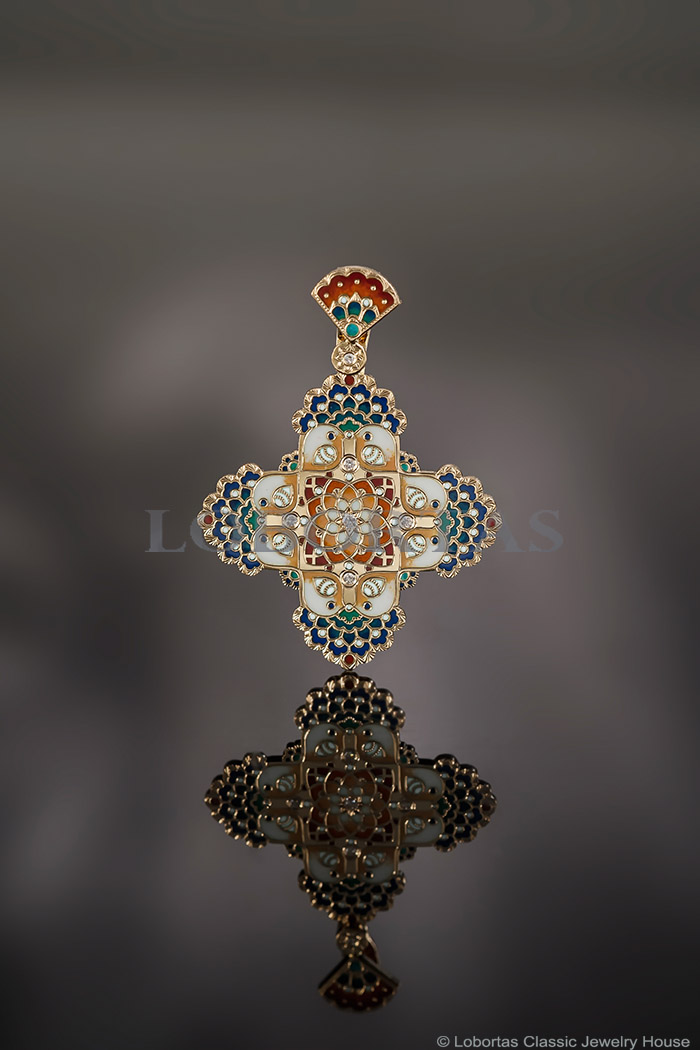 enamel-diamond-gold-cross-pendant-20-01-006.jpg