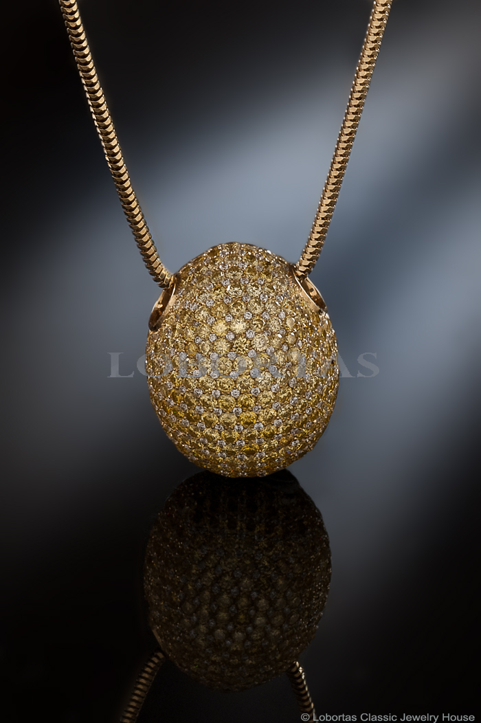 1-gold-diamond-pendant-16-08-474.jpg