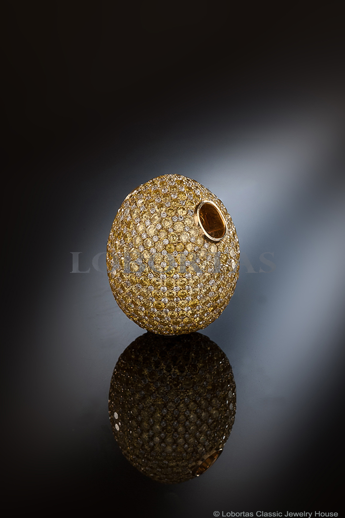 2-gold-diamond-pendant-16-08-474.jpg