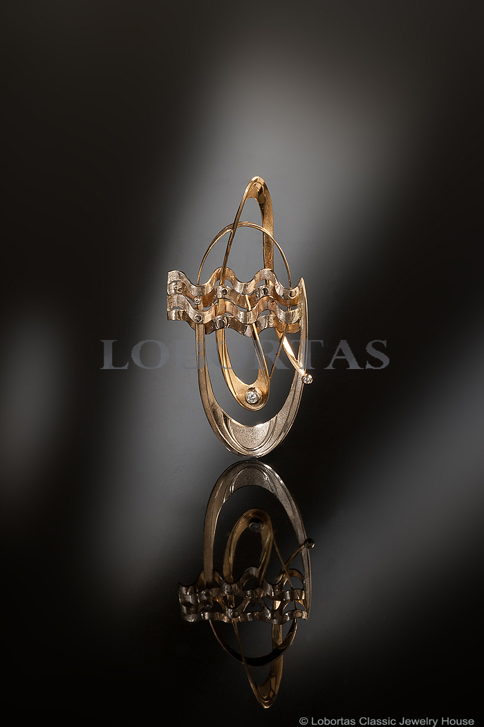 gold-diamond-pendant--17-09-422.jpg