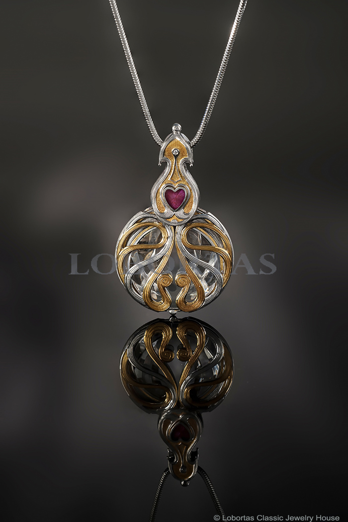 silver-gold-diamond-enamel-pendant-with-magnifying-glass-19-11-787-1.jpg