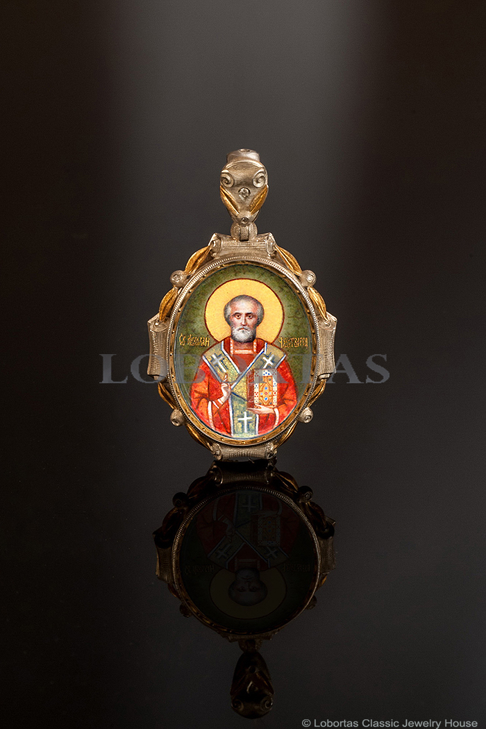 st-nicholas-the-miracle-worker-17-10-519-1.jpg