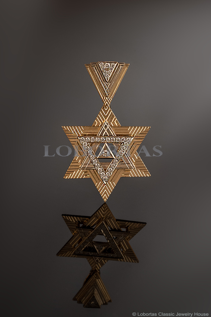 gold-diamond-pendant-star-of-david-15-05-400-15-05-400-1.jpg
