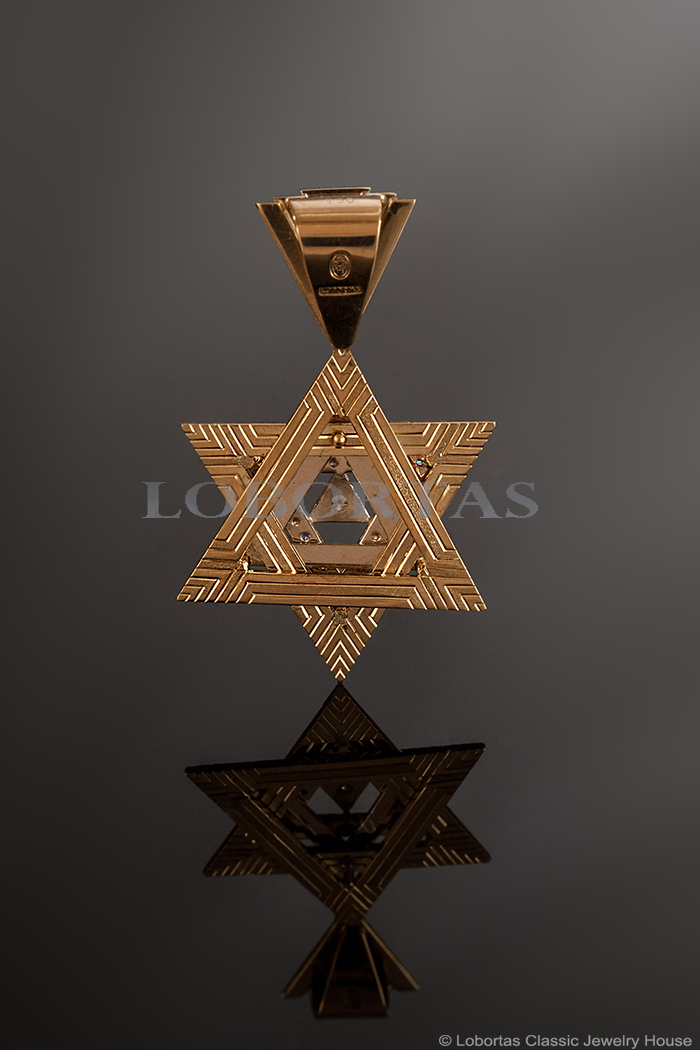 gold-diamond-pendant-star-of-david-15-05-400-15-05-400-2.jpg
