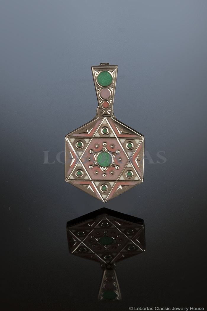 enamel-silver-star-of-david-pendant-16-09-523.jpg