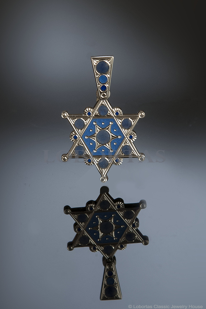 enamel-silver-star-of-david-pendant-16-09-525-1.jpg