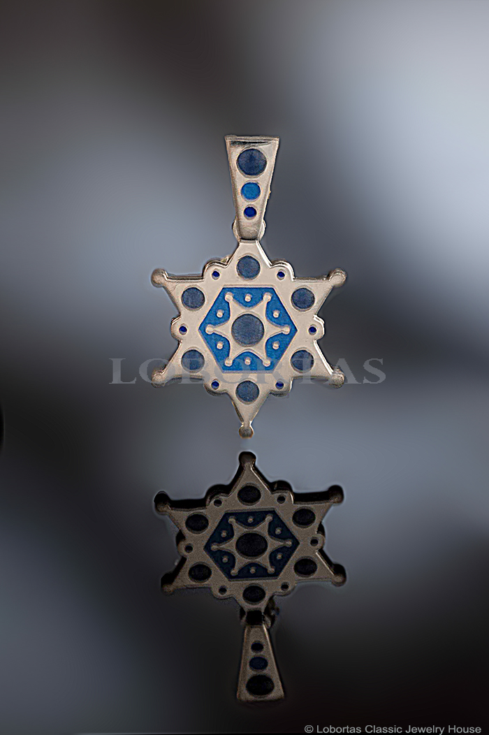 enamel-silver-star-of-david-pendant-16-09-525.jpg