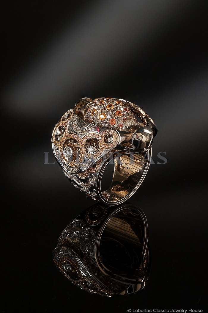 diamond-sapphire-gold-ring-beatles-17-09-488-1.jpg