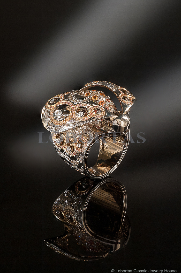 diamond-sapphire-gold-ring-beatles-17-09-488-2.jpg