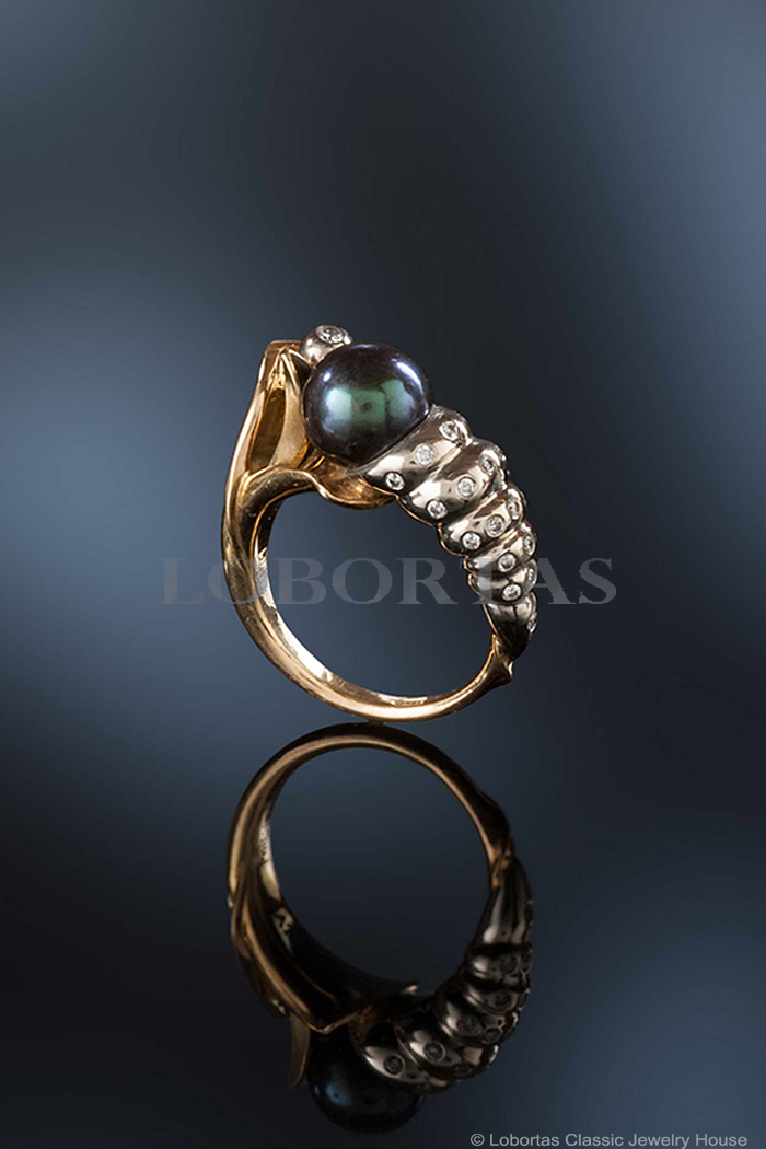 black-pearl-diamond-gold-ring-13-05-218-1.jpg