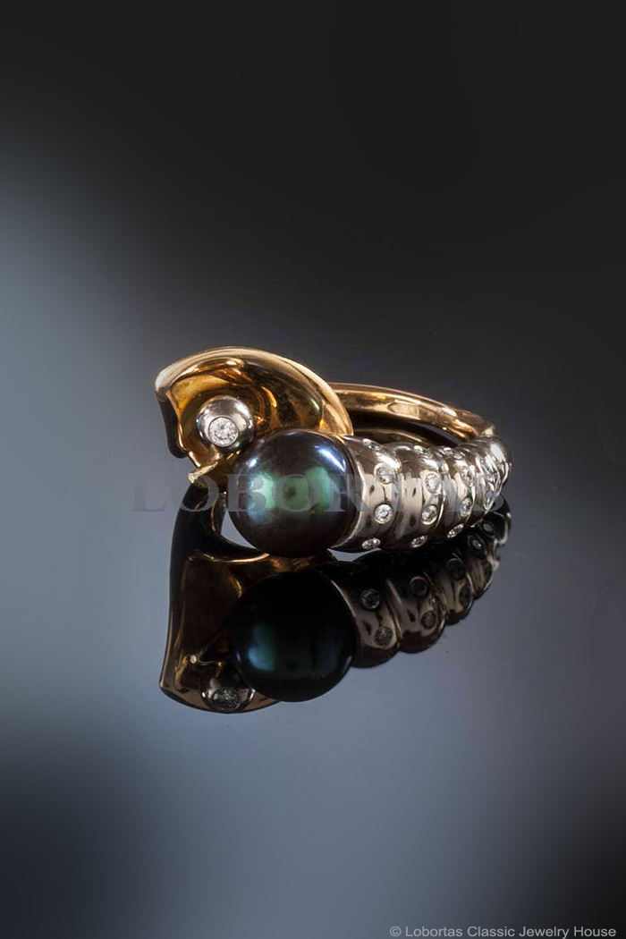 black-pearl-diamond-gold-ring-13-05-218-2.jpg