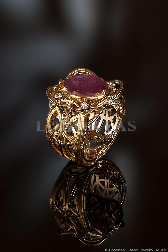 ruby-diamond-gold-ring-15-10-804-1.jpg