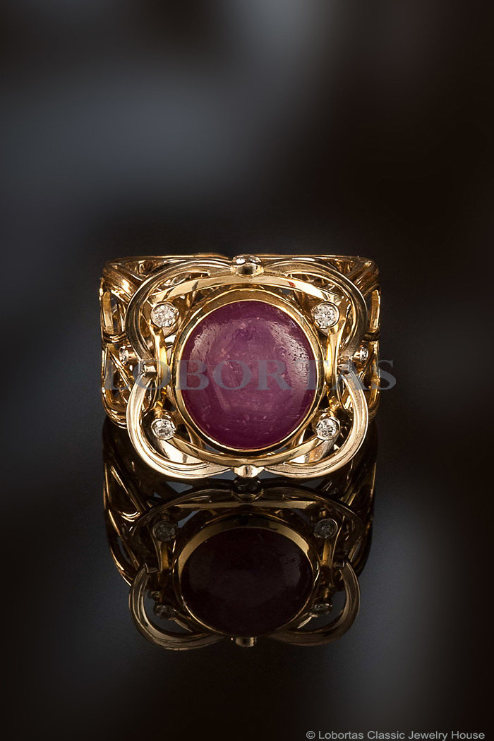 ruby-diamond-gold-ring-15-10-804-2.jpg