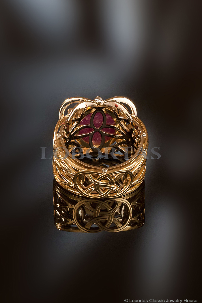 ruby-diamond-gold-ring-15-10-804-3.jpg
