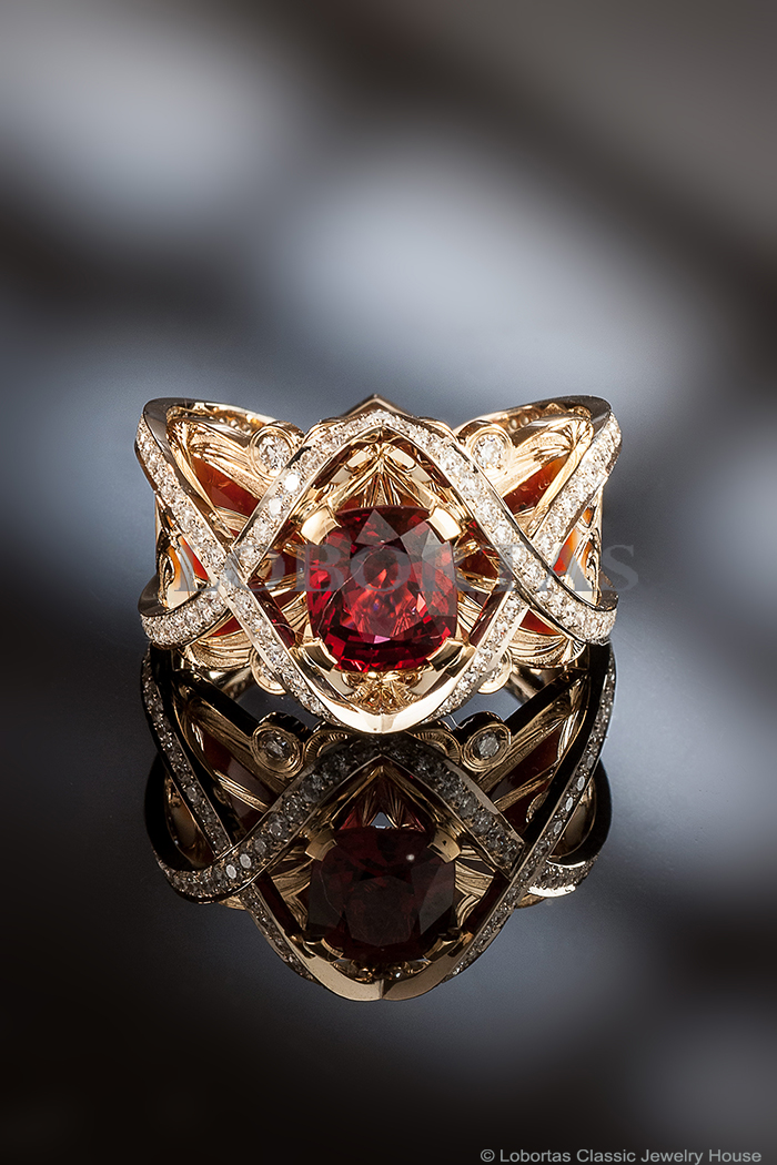2-gold-enamel-diamond-spinel-ring-16-11-703.jpg