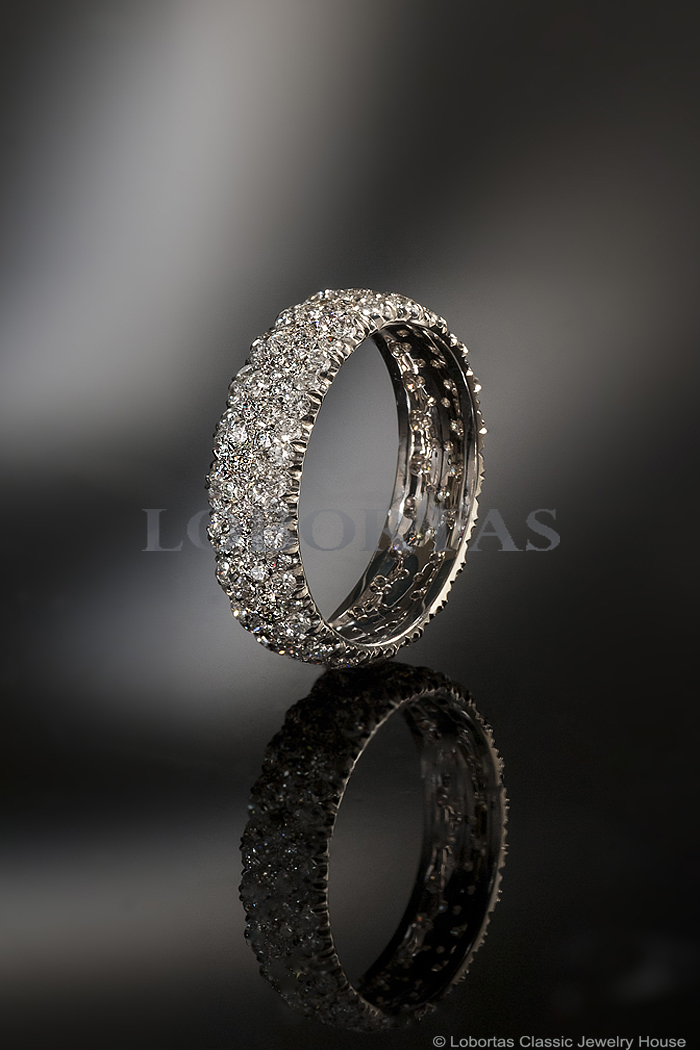 diamond-gold-ring-17-11-610.jpg
