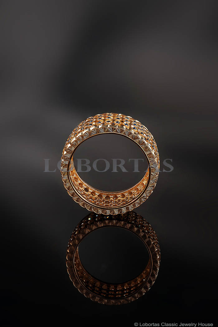 yellow-diamond-peridot-gold-ring-18-10-602-3-1.jpg